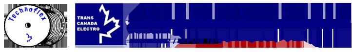 logo_transcanadaelectro_nophone_bilingue